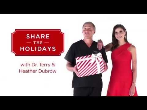 EVINE Live | Holiday 2015 - YouTube