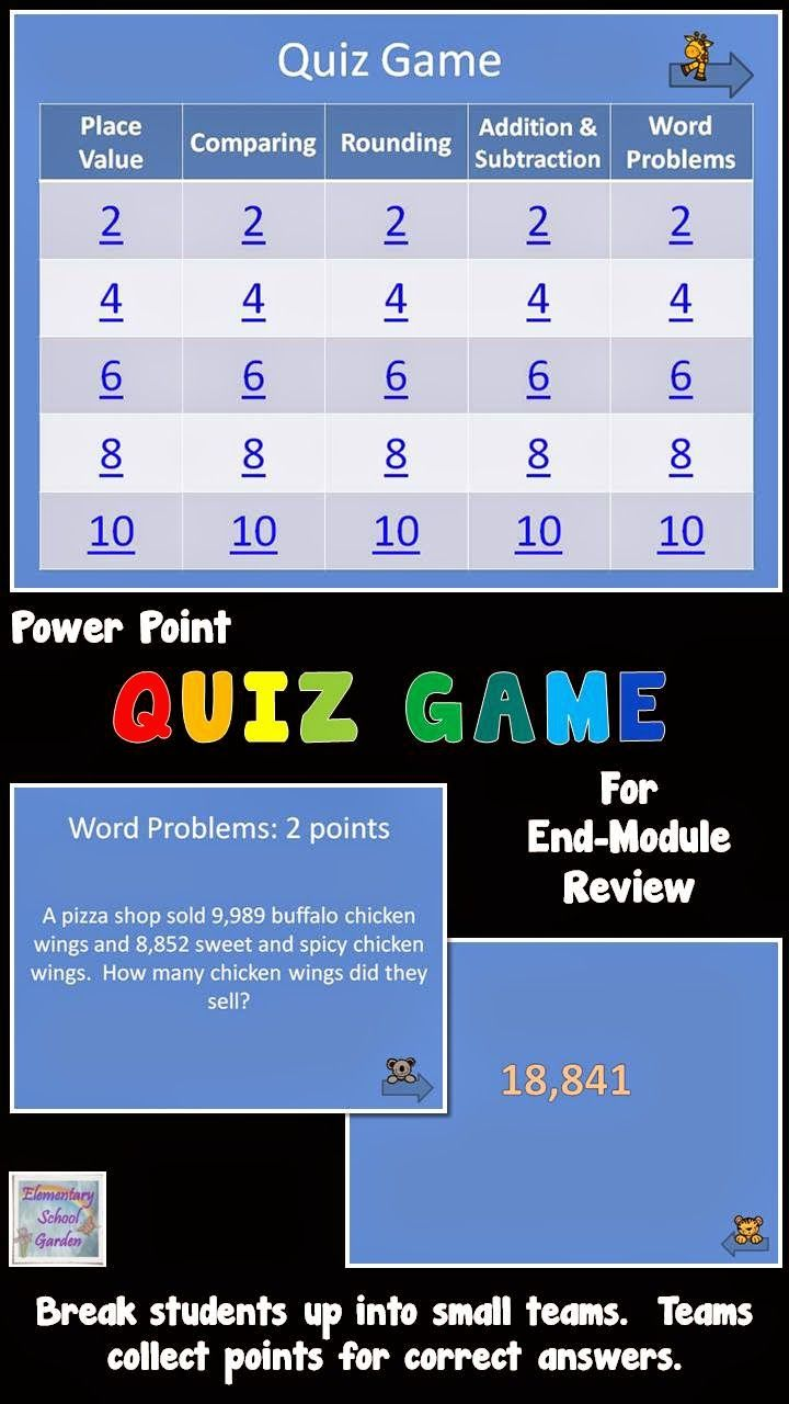 30 best eureka in action images on pinterest eureka math grade
