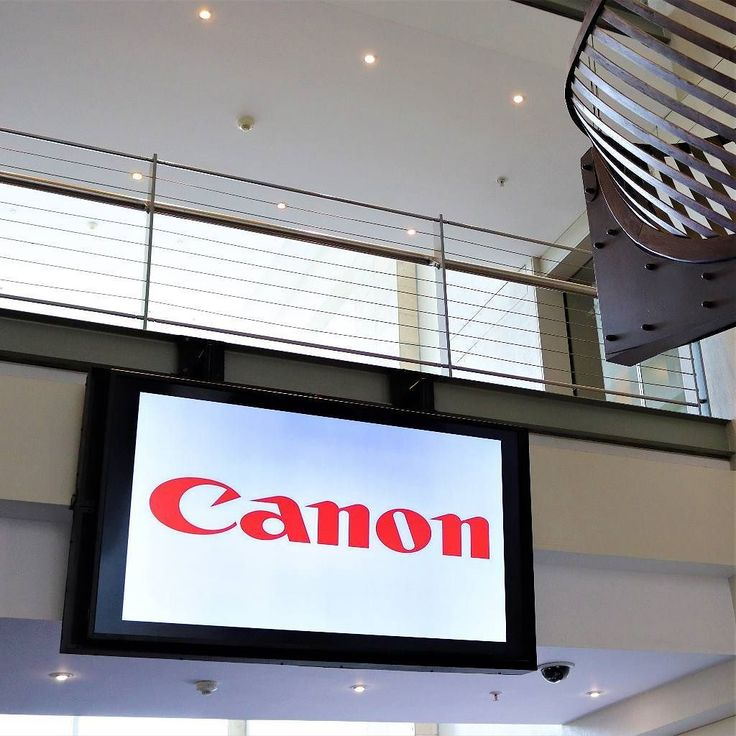 Canon Roadshow Cape Town 2017. Great morning at the CTICC #canonroadshow2017  #canonsouthafrica @canonsafrica