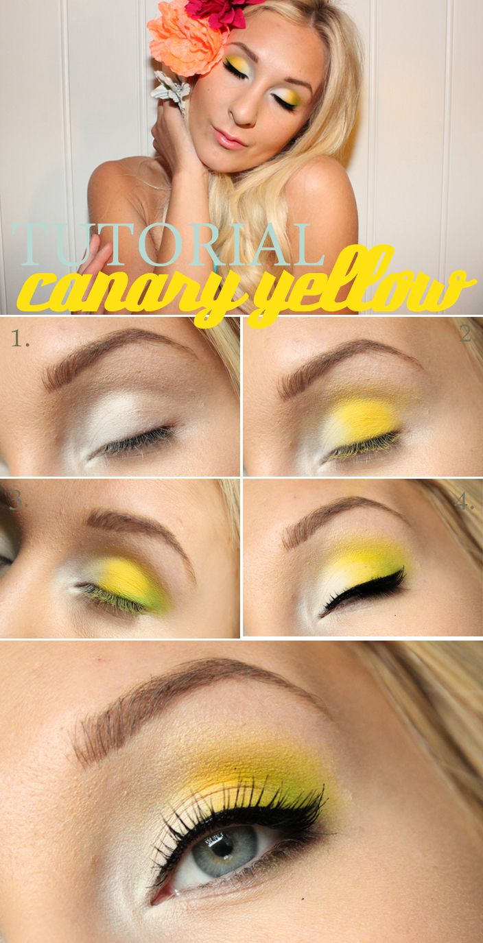 best canary yellow images on pinterest yellow color yellow and