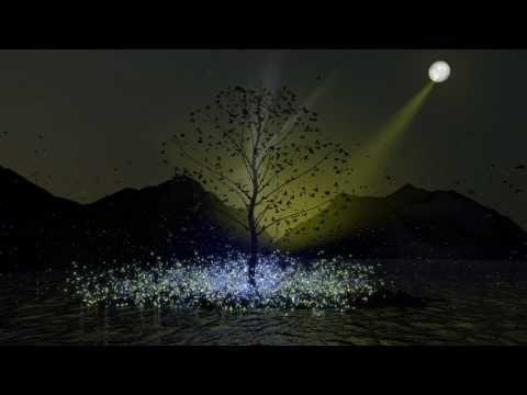 ▶ The dance of the life #tree - Eleni Karaindrou - #YouTube #Greece