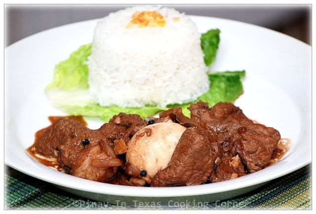 17 best images about authentic filipino food recipes on for Authentic filipino cuisine