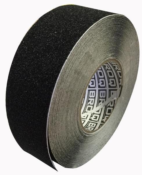 Buy Anti Slip Tape Black 50mm x 20m Online at Factory Direct Prices w/FAST, Insured, Australia-Wide Shipping. Visit our Website or Phone 08-9477-3441
