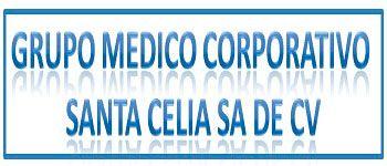 Santa Celia Corporate Medical Group - Medical Clinic in Cerro Maika Mz. 732 Lt. 28, Col. Jardines de Morelos Section Lagos, Ecatepec de Mor ...