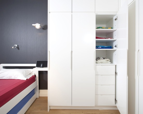 Best Wardrobes Images On Pinterest Bedroom Closets Bedroom