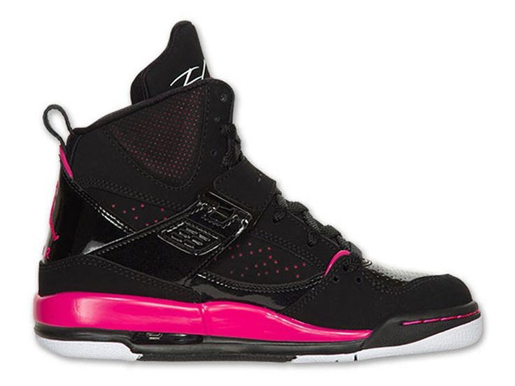 chaussure de basket nike air jordan