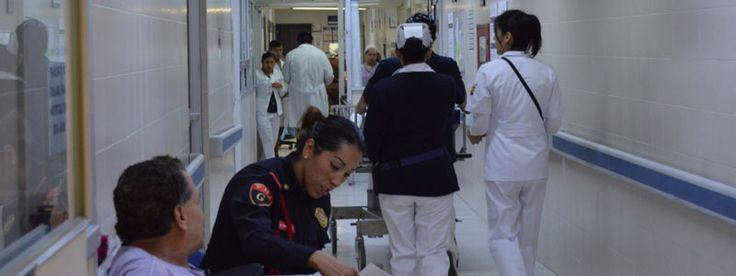 Hospital de la Mujer: una larga historia por la salud