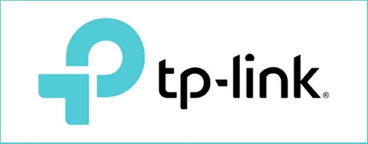 TP Link atualiza logo da marca com foco no futuro