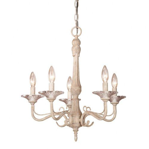 8 best chandeliers images on pinterest antique chandelier french country chandelier french chandelier crystal chandelier paint an exisiting chandeler aloadofball Choice Image