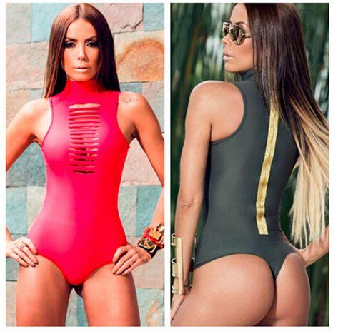 861d548a950c72e93cbc248d8d0b4cf3 monokini one shoulder 175 best one piece swimwear swimsuit images on pinterest bathing,G String Monokini Swimwear