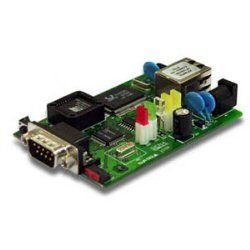 "elettroshop.com - Convertitore ethernet/RS232 open frame, <span class=""ProductDetailsPriceIncTax"">€64.66 (inc IVA)</span> <span class=""ProductDetailsPriceExTax"">€53.00 (exc IVA)</span> (http://www.elettroshop.com/dispositivo-di-comunicaz-serial-ethernet-1-porta/)"