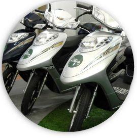 Aluguel de moto scooters electicas em Buenos Aires, Aluguel de carro buenos aires, Aluguel de bicicleta buenos aires, Aluguel de moto buenos aires,  scooter eletrica,