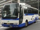 JR Bus Kanto H654-09419
