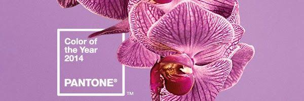 Grafic Notes / Σημειώσεις Γραφιστικής: Το χρώμα του 2014 από την Pantone