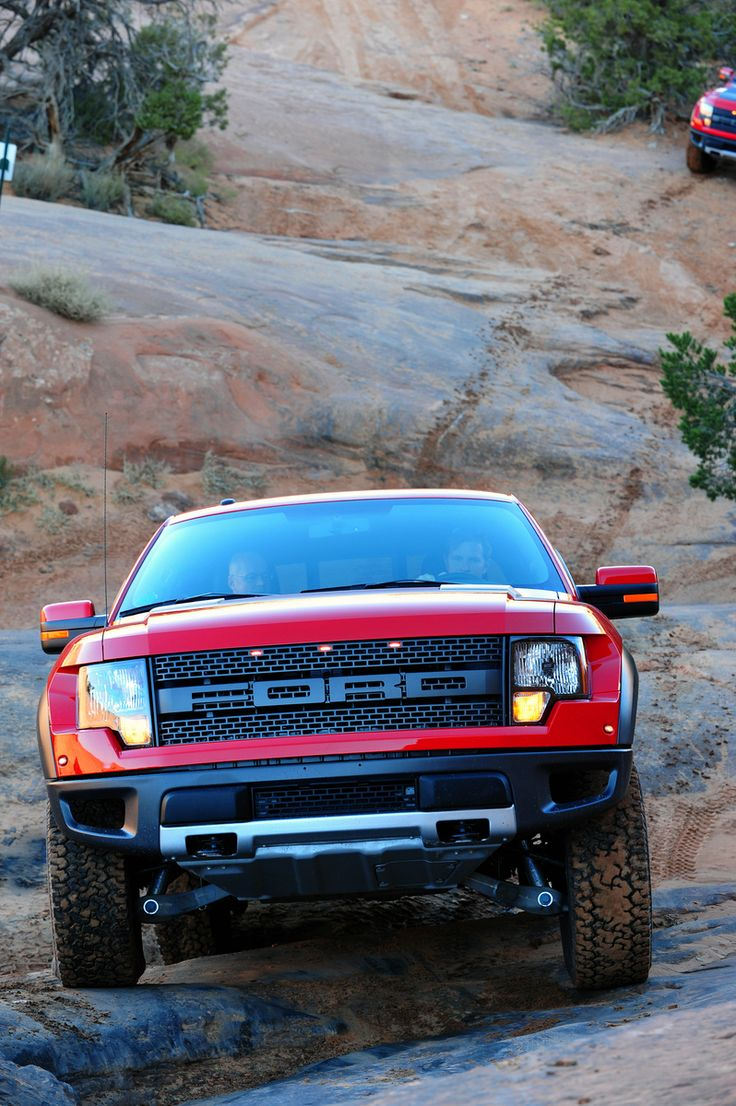 most reliable truck in canada site:pinterest.com - 1000+ images about trucks! on Pinterest 2017 ford raptor, hevy ...