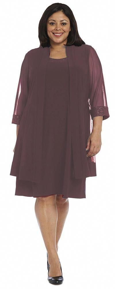 Women S Plus Size Dresses At Belk #WomenSPlusSizeDresses5Xl ...