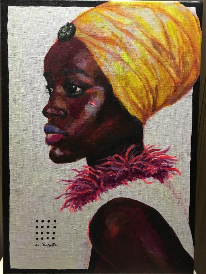 Top Les 22 meilleures images du tableau Peintures par Marie Rossetto  MF16