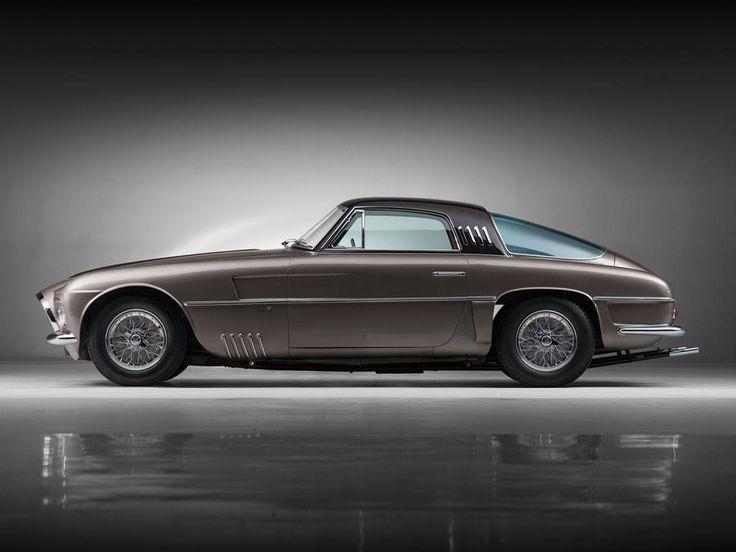 Besten Old Cars What Else Bilder Auf Pinterest