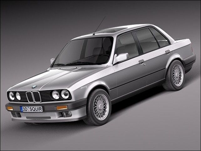 43 Perfect Old Bmw Models That Awesome Bmw Models Bmw Cars For