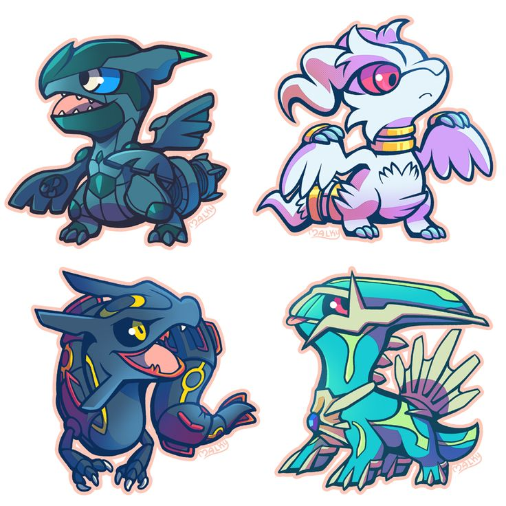 162 best images about Pokemon on Pinterest   Chibi, Cute ...
