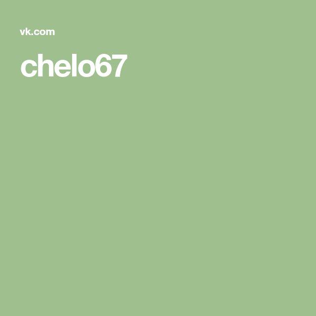 chelo67
