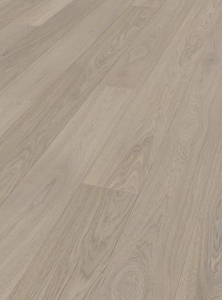 SAGA Exclusive Platinum | SAGA Parkett
