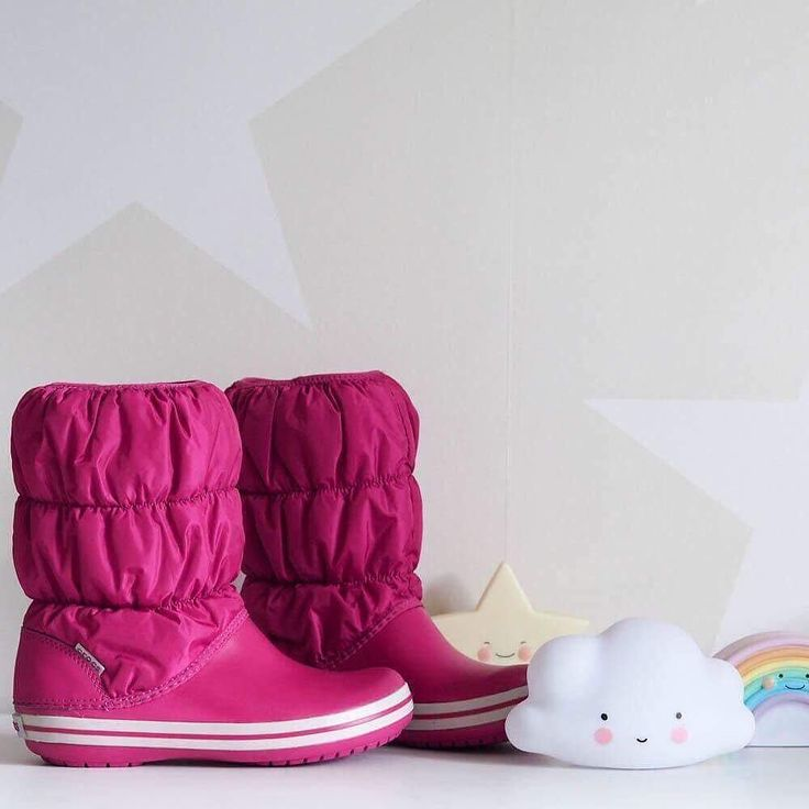 Warm and cozy for the snow trip  Available in store & online  http://bit.ly/WinterPuff