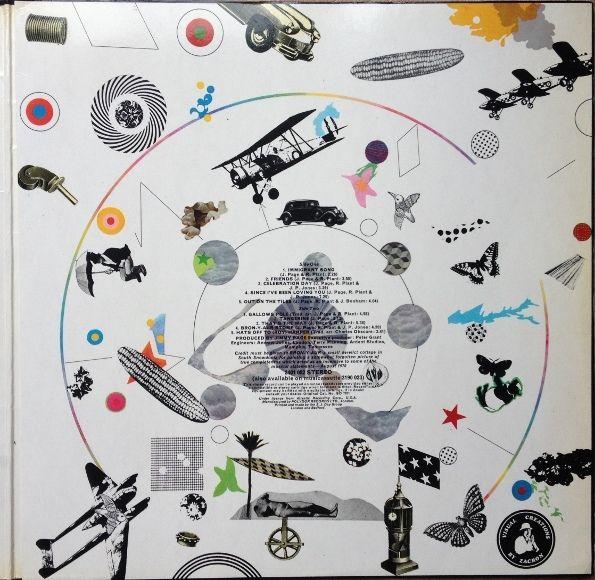 Best 25 Led Zeppelin Iii Ideas On Pinterest Led