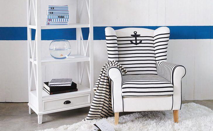 Deco Wc Bleu Marine – Palzon.com