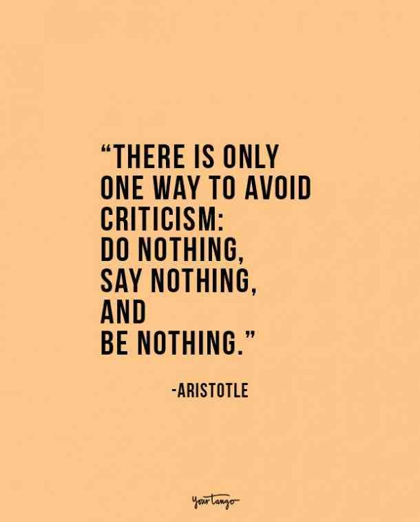 100 Famous Philosophy Quotes About Life Love And Death Life Quotes Criticism Quotes Famous Philosophy Quotes