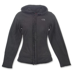The north face morningside hoodie