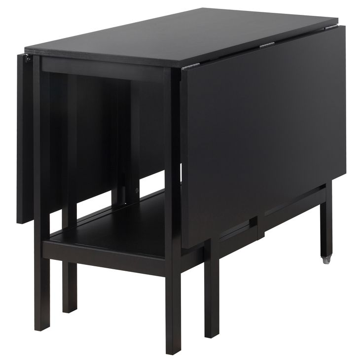 the 25 best fold down table ideas on pinterest fold down desk fold up table and folding walls