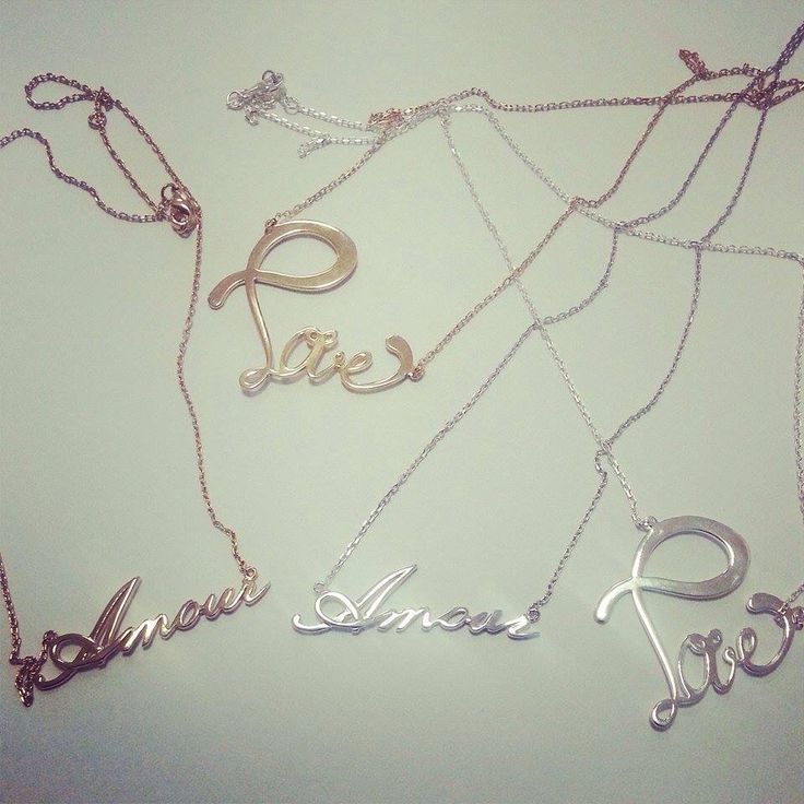 Talise.ro - let jewelry do the talk on Valentine's day