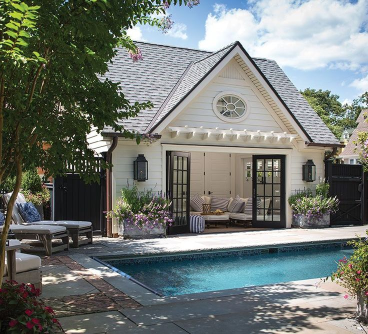 Patio Furniture Southern New Jersey: 696 Best ***Outside Fireplaces And Pools*** Images On