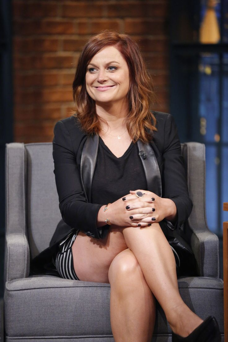 amy poehler tumblr