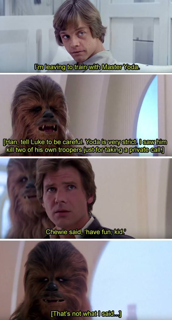 Hey Come And Look At The Dump I Just Did Mom Imgur Star Wars Memes Funny Star Wars Memes Star Wars Humor