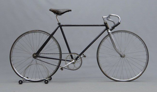 👍 👌 🔥 na pas 1930 Colson Flyer Track Bicycle