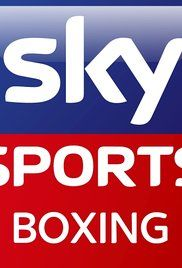 Watch Sports Online Wbc.