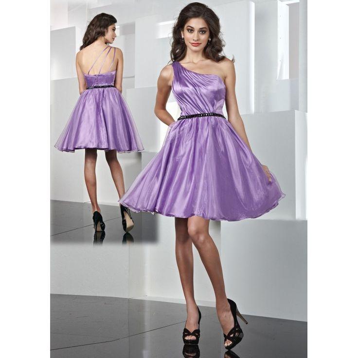 18 best Short Prom Dress images on Pinterest | Short prom dresses ...