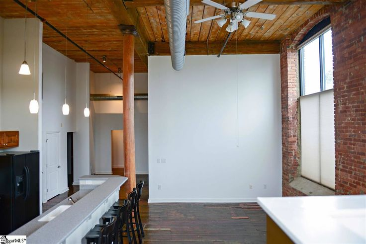 300 South Street #111, Simpsonville-SC, 29681 Property Listing: MLS® #1288642