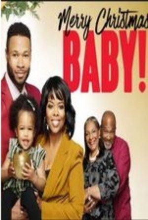 Watch Merry Christmas Baby 2016 Online Full Movie.Marci throws herself into preparing for Christmas and building her new event-planning business. But when the business gets off to a rocky start and…