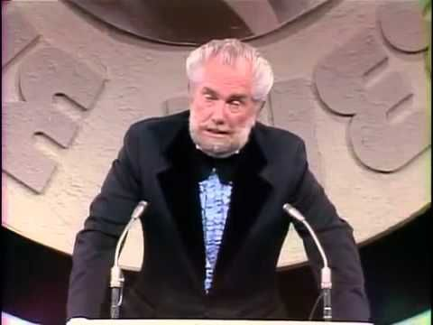 Funniest Foster Brooks bit on Dean Martin Roast of Don Rickles - YouTube  I believe that this particular video showcases Foster Brooks at his absolute best.