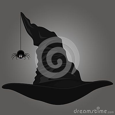 Venomous Spider Stock Photos, Images, & Pictures – (940 Images) - Page 10