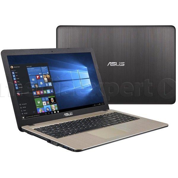 Sprawdź niską cenę Laptop ASUS A540LJ-XX674T w sklepie Media Expert! Jesteśmy jedną z największych marek branży RTV, AGD, Multimedia w Polsce. Jesteśmy liderem na rynkach lokalnych, oferując klientom największy wybór elektroniki użytkowej w najniższych cenach.