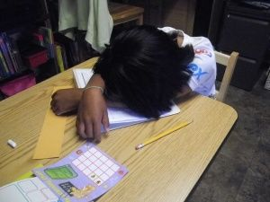 how to help students with dysgraphia