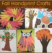 fall arts and crafts for kids - Bing Images Get a 780 Credit Score in 4 weeks,learn how Here http://www.mortgages.carinsurancegreatrates.com