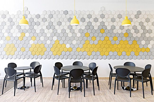 M s de 25 ideas incre bles sobre baldosas hexagonales en pinterest baldosa baldosas de nido - Baldosas hexagonales ...