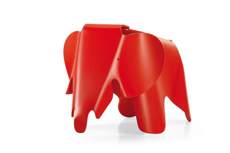 Eames Elephant from Space Furniture