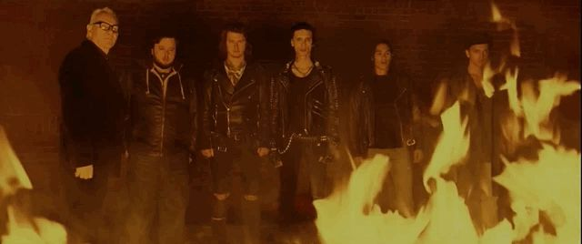 american satan movie | Tumblr