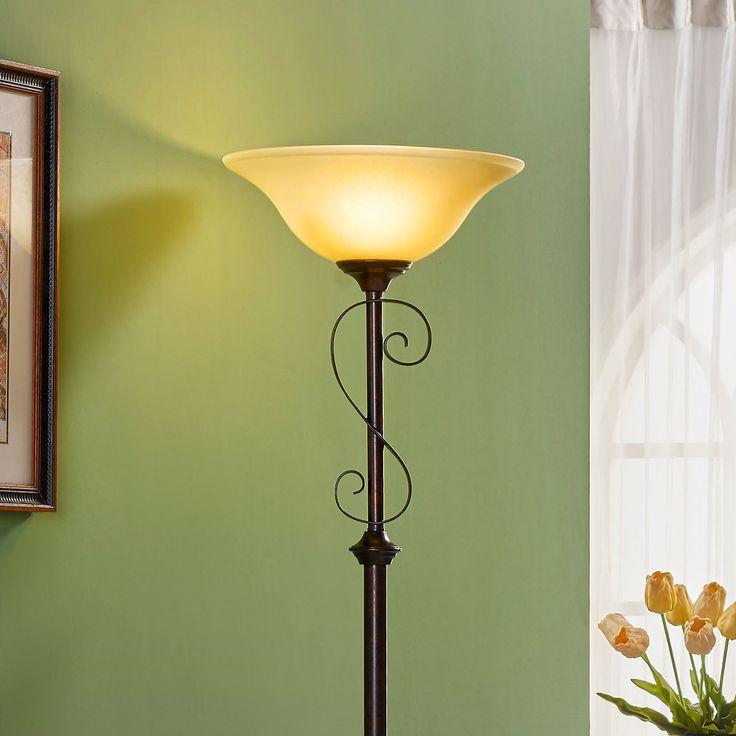Wohnzimmer Lampe Pinterest: Landhaus Lampen. Schnes Wohnzimmer Lampe Landhaus Lampen